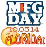 MFG-DAY-2014-Logo
