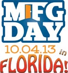 MFG-DAY-FL-logo