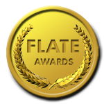 award-nodate