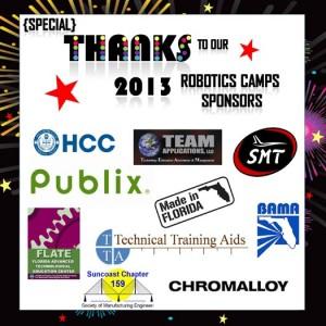 2013-sponsor-poster