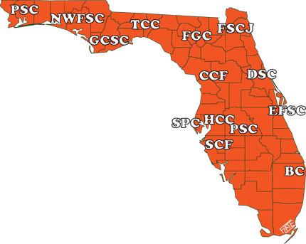 ET-Degree-090213-county-FLmap