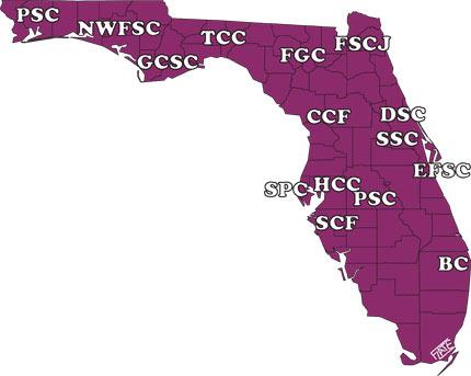 ET-Degree-110214-county-FLmap