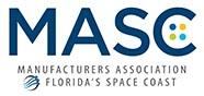 MASC-Logo-rgb
