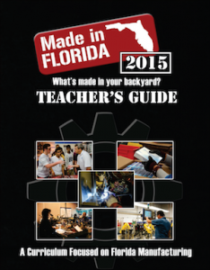 Made in Florida_Curriculum COVER