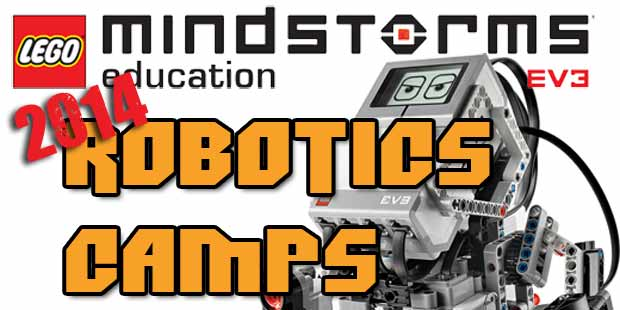 lego_mindstorms-MIF-2014