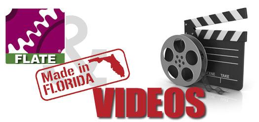 video-head