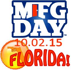 MFD FL2015 pc