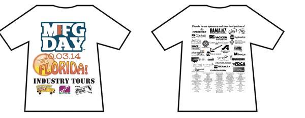 shirt_front_back