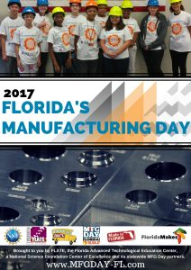 http://madeinflorida.org/wp-content/uploads/2016/05/2017-MFG-Day-Final-Poster-1.jpg