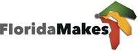 FloridaMakes-Logo-PMS-Colors-A01