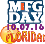 MFG-Day-2016-sm